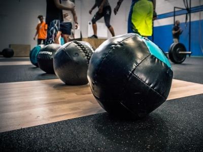 Mitől funkcionális edzés a funkcionális edzés?